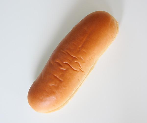 金時パン1